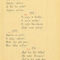 0935-Arvids-Aizsils-03-0017