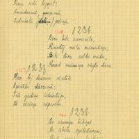 0935-Arvids-Aizsils-03-0029