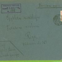 0935-Arvids-Aizsils-07-0047