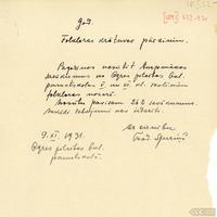 1041-Ogres-pilsetas-pamatskola-0103