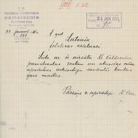 1228-Krisjana-Valdemara-pamatskola-0001