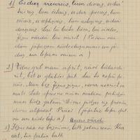 1228-Krisjana-Valdemara-pamatskola-0002