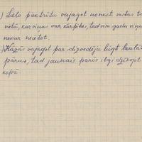 1228-Krisjana-Valdemara-pamatskola-0009