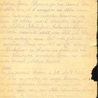Edgara Reinsona dienasgrāmata