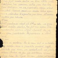 AK0005-Edgara-Reinsona-dienasgramata-0002