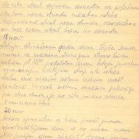 AK0005-Edgara-Reinsona-dienasgramata-0004