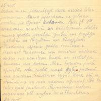 AK0005-Edgara-Reinsona-dienasgramata-0006