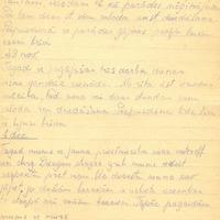 AK0005-Edgara-Reinsona-dienasgramata-0007