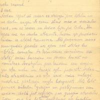 AK0005-Edgara-Reinsona-dienasgramata-0008