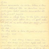 AK0005-Edgara-Reinsona-dienasgramata-0011