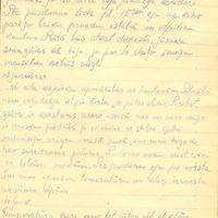 AK0005-Edgara-Reinsona-dienasgramata-0012