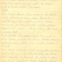 AK0005-Edgara-Reinsona-dienasgramata-0014