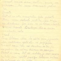 AK0005-Edgara-Reinsona-dienasgramata-0015