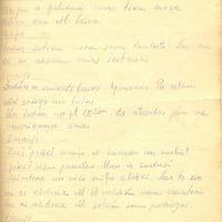 AK0005-Edgara-Reinsona-dienasgramata-0017