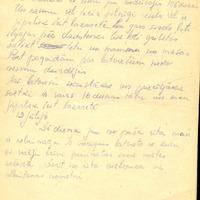 AK0005-Edgara-Reinsona-dienasgramata-0018