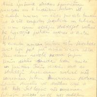 AK0005-Edgara-Reinsona-dienasgramata-0020