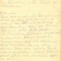 AK0005-Edgara-Reinsona-dienasgramata-0021