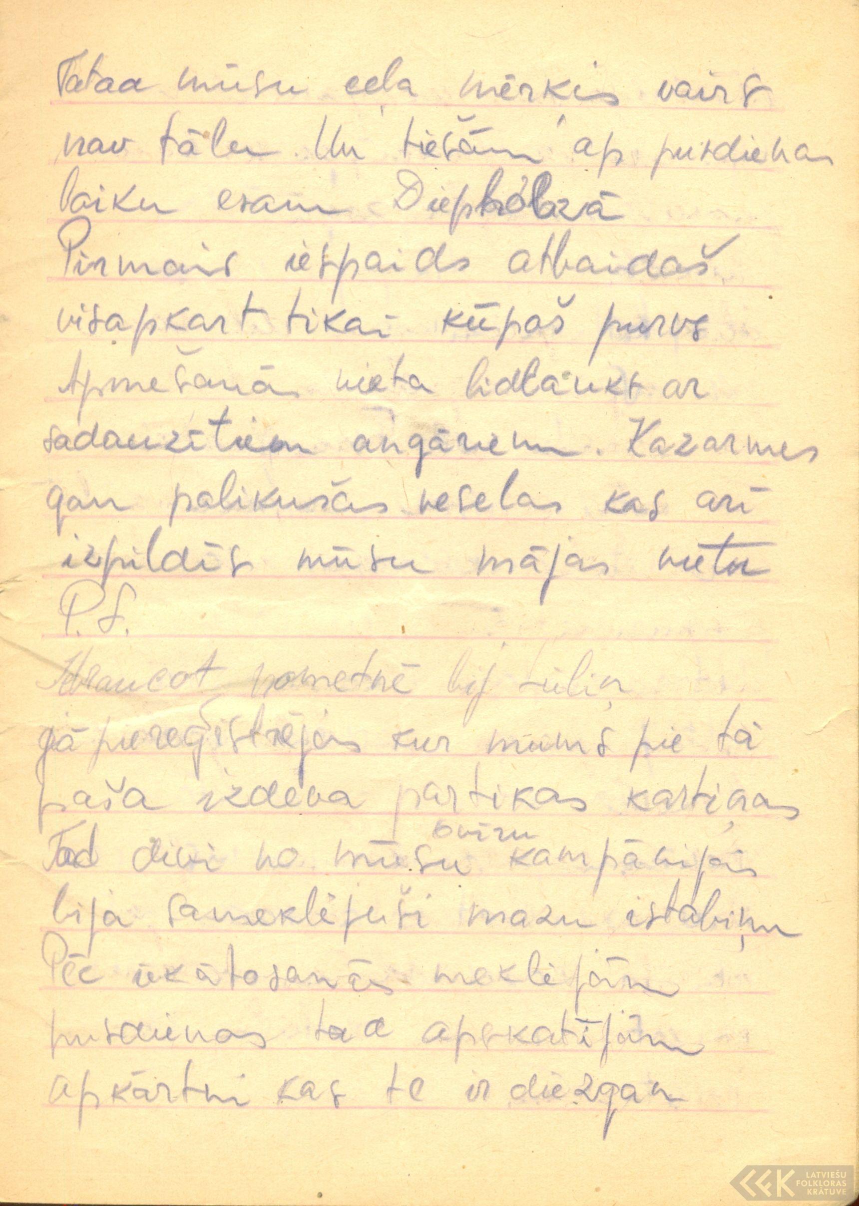 Ak7-Edgara-Reinsona-dienasgramata-01-0028