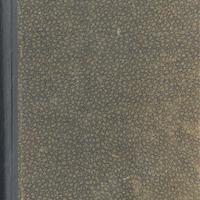 Bb07-Julijs-Karelis-01-0001