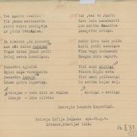 0935-Arvids-Aizsils-15-0051