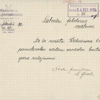 1018-Kalnciema-pamatskola-0001