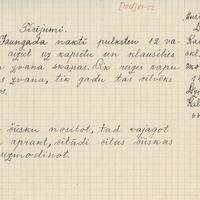 1018-Kalnciema-pamatskola-0019