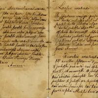 1640-Janis-Alberts-Jansons-01-0011
