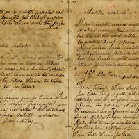 1640-Janis-Alberts-Jansons-01-0012