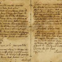 1640-Janis-Alberts-Jansons-01-0013