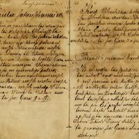 1640-Janis-Alberts-Jansons-01-0014