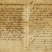 1640-Janis-Alberts-Jansons-01-0016