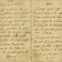 1640-Janis-Alberts-Jansons-01-0041
