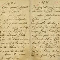 1640-Janis-Alberts-Jansons-01-0048