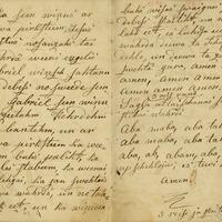 1640-Janis-Alberts-Jansons-01-0049