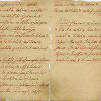 1640-Janis-Alberts-Jansons-01-0053