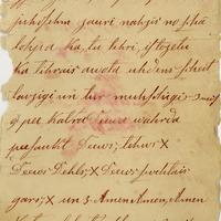 1640-Janis-Alberts-Jansons-01-0055