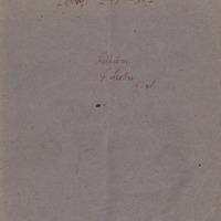 1640-Janis-Alberts-Jansons-01-0079