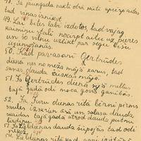 1640-Janis-Alberts-Jansons-01-0094