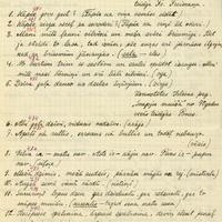 1640-Janis-Alberts-Jansons-01-0099
