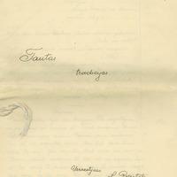 1640-Janis-Alberts-Jansons-01-0116