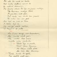 1640-Janis-Alberts-Jansons-01-0125