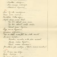 1640-Janis-Alberts-Jansons-01-0126