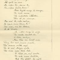 1640-Janis-Alberts-Jansons-01-0127
