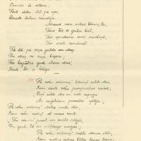 1640-Janis-Alberts-Jansons-01-0128