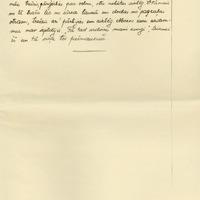 1640-Janis-Alberts-Jansons-01-0136
