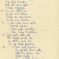 1640-Janis-Alberts-Jansons-01-0172