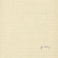 1640-Janis-Alberts-Jansons-01-0176