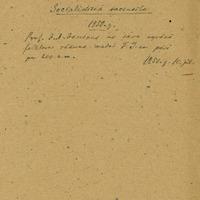 1640-Janis-Alberts-Jansons-01-0188