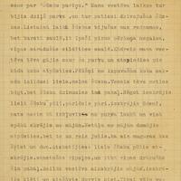 1640-Janis-Alberts-Jansons-01-0189
