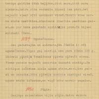 1640-Janis-Alberts-Jansons-01-0190